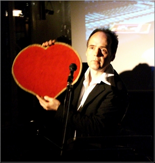 http://gaetlebrun.free.fr/jjn/photo/lepanier/300407/JJN_panier17p.JPG